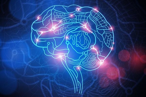 Crea nuevas redes neuronales con NeurOptimal
