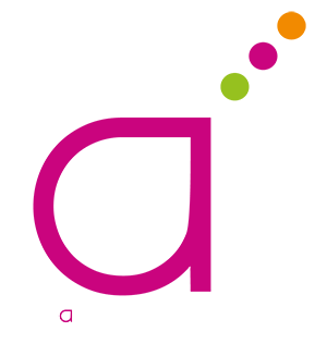 AnaMartinMerayo