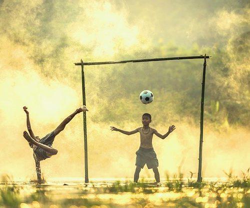 Evita abandonar los propósitos y objetivos en 5 sencillos pasos