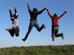 Emociones y autoconfianza en la adolescencia