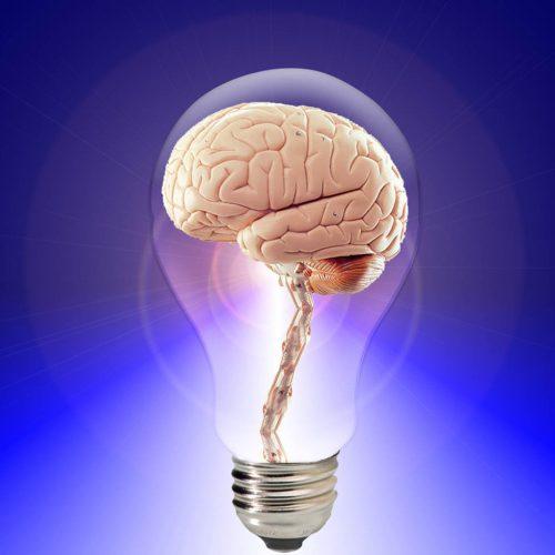 Inteligencia emocional para aumentar las ventas