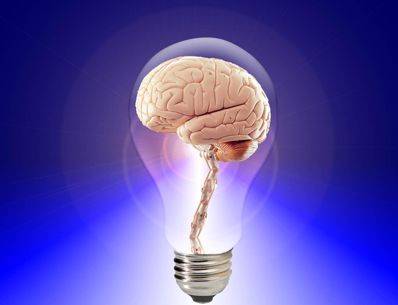 La Inteligencia Emocional para incrementar las Ventas
