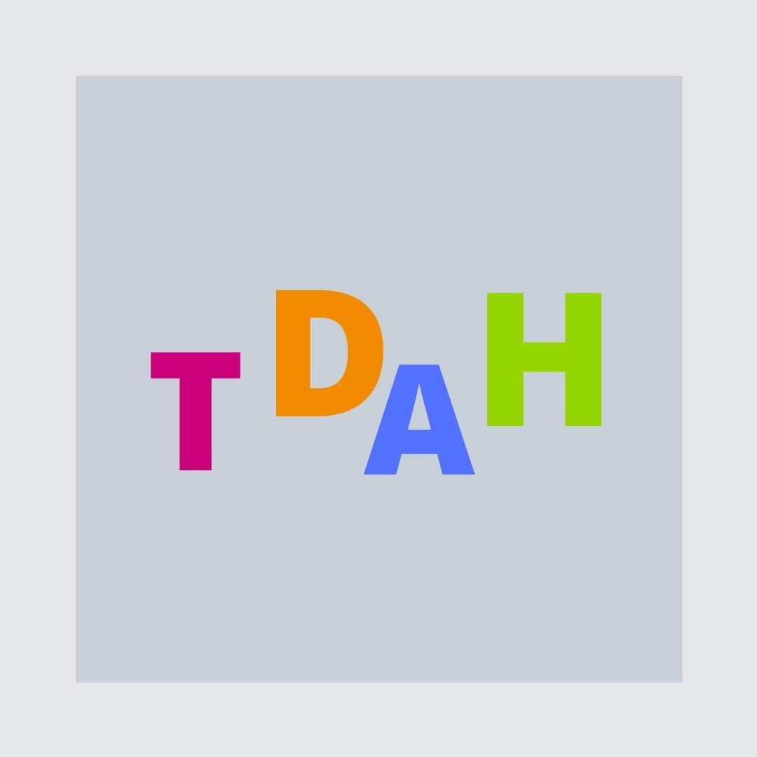 Mejora tu vida si sufres TDAH