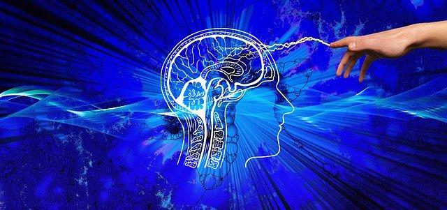 Neuroptimal o neurofeedback ¿Cuál es su diferencia?
