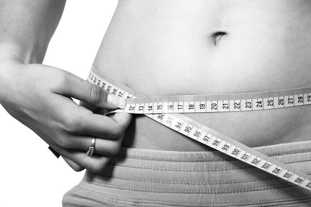 Como salir de la bulimia